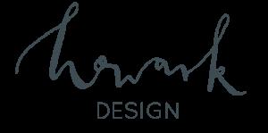 logo-howark-design