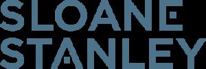 logo-sloane-stanley